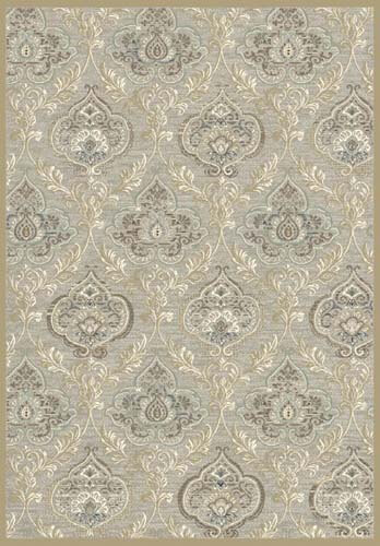 Genova Carpet - 79367