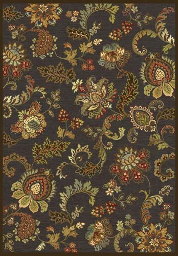 Genova Carpet - 79371