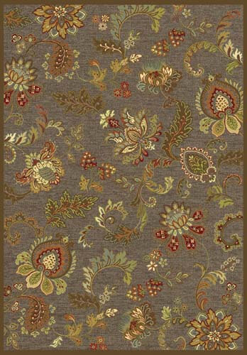Genova Carpet - 79375