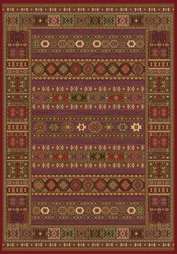 Genova Carpet - 79387