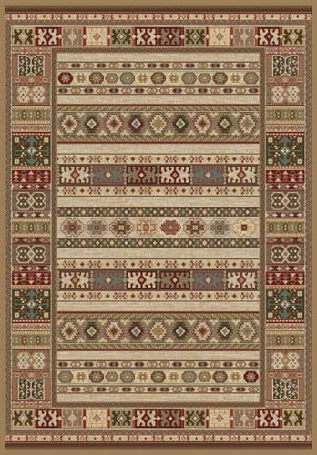 Genova Carpet - 79391