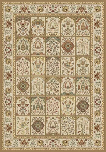 Genova Carpet - 79395