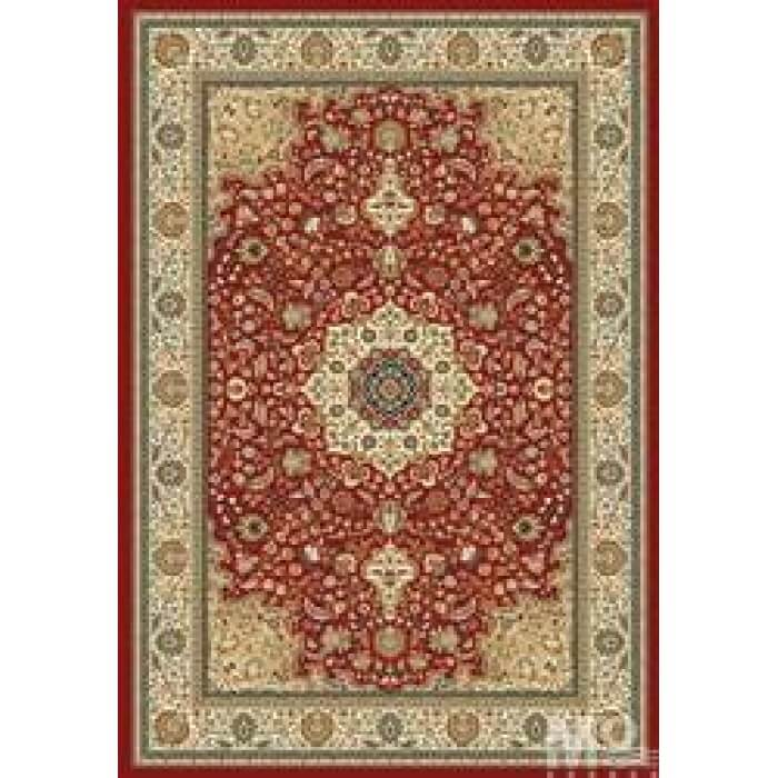 Progettista Rojo Carpet - 79396