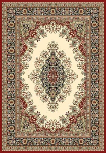 Kashmar Carpet - 79424