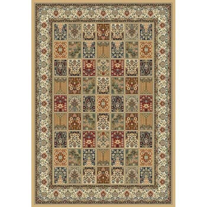 Quadrado Carpet - 79440