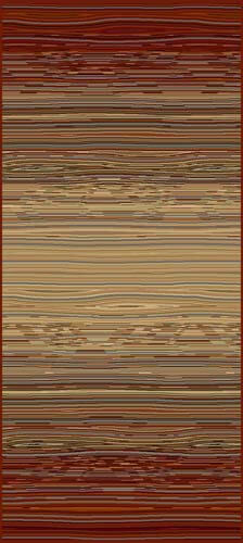Cambridge Light Beige Carpet - 79702
