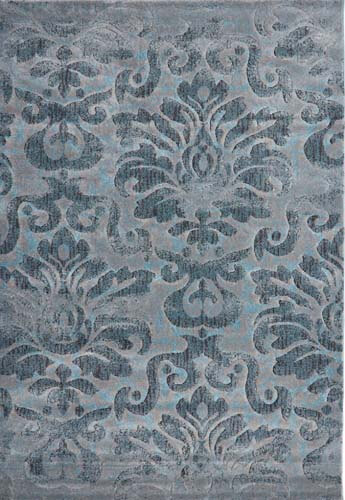 Firenze Grey Carpet - 79783