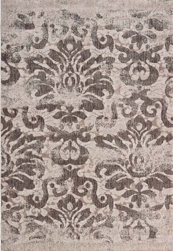 Firenze Brown Carpet - 79786