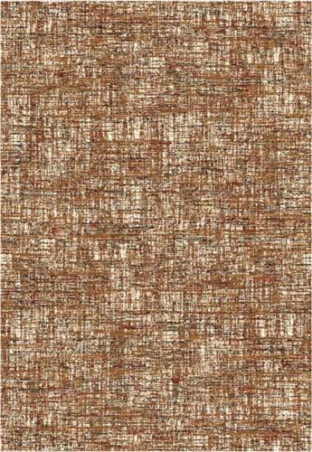 Infinity Beige Carpet - 79808