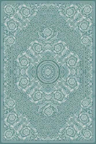 Everest Aqua Carpet - 79859