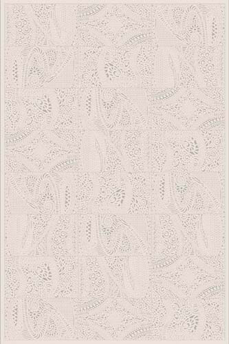 Everest Beige Carpet - 79865