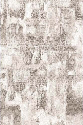 Nirvana Beige Carpet - 79883