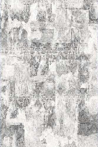 Nirvana Grey Carpet - 79886