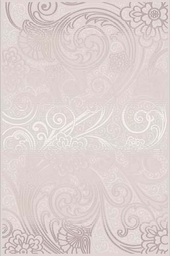 Vitrin Beige Carpet - 79895