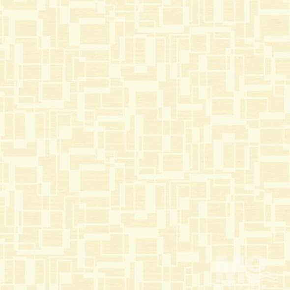 Monochromatic Block Wallpaper-84050