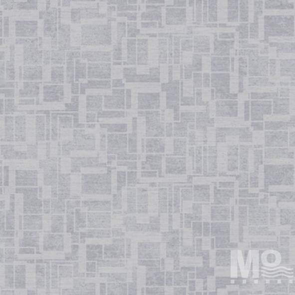 Monochromatic Block Grey Wallpaper-84057