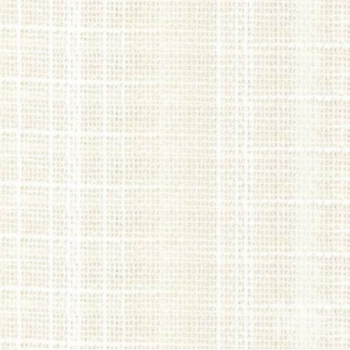Concord White Blind - 900023
