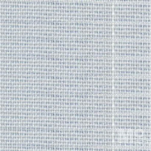 Alondra Grey Blind - 900039