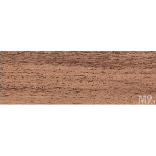 Marrom Claro Brown Blind - 900188