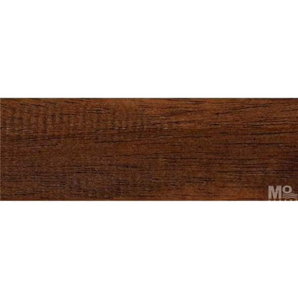 Oscuro Brown Blind - 900190