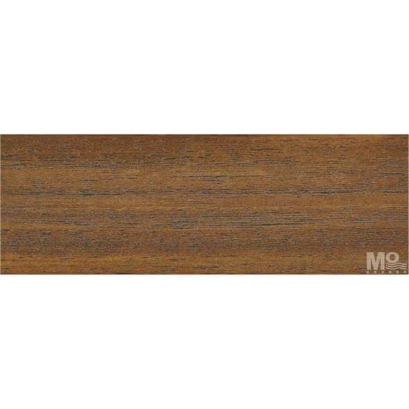 Ciemny Brown Blind - 900194