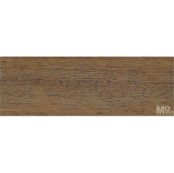 Verde Claro Brown Blind - 900196