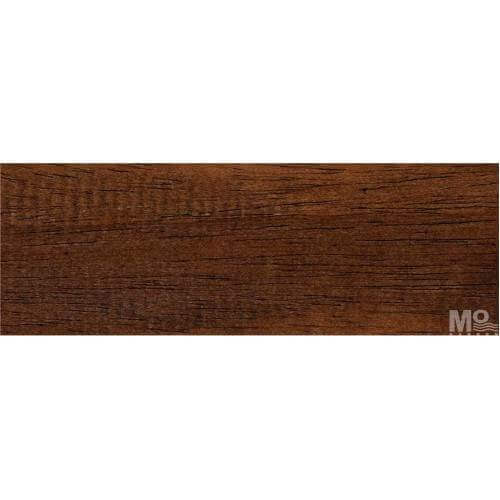Pardusco Brown Blind - 900202