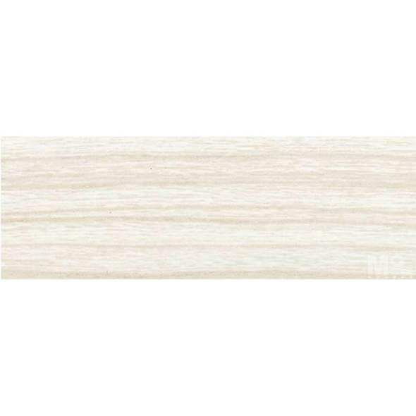 Blanco White Blind - 900204