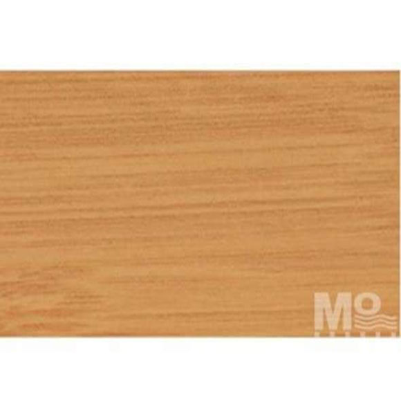 Golden Wood Blind - 900207