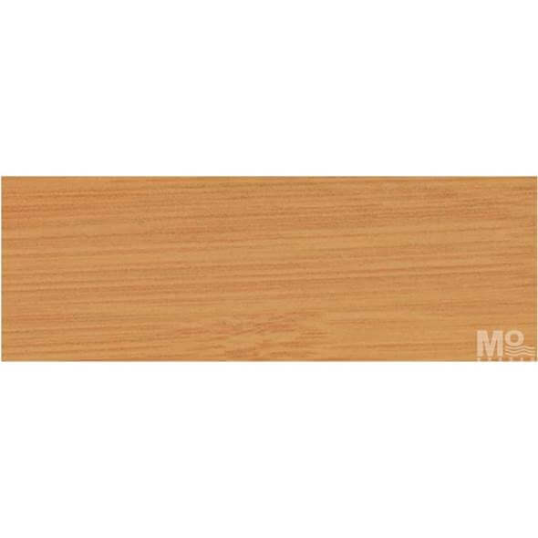 Golden Madeira Blind - 900208