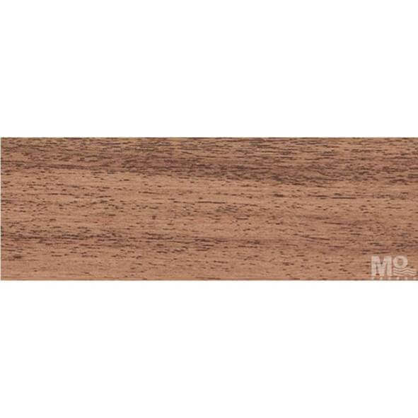 Castanho Brown Wood Blind - 900210