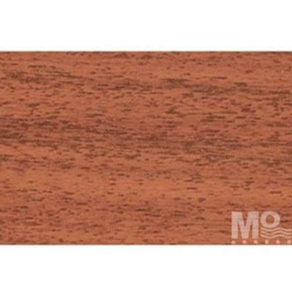 Golden Dark Brown Blind - 900213