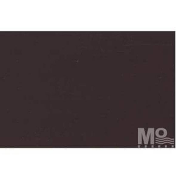 Dark Coco Wood Blind - 900313