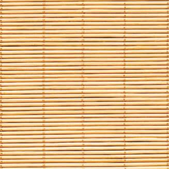Bamboo Brown Blind - 900331