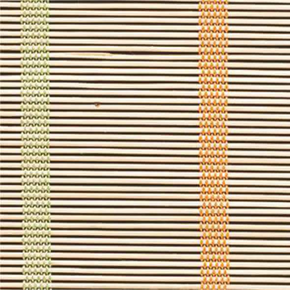 Bamboo Green Blind - 900344