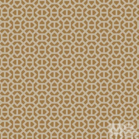Heeley Taupe Panel Blind - 900430