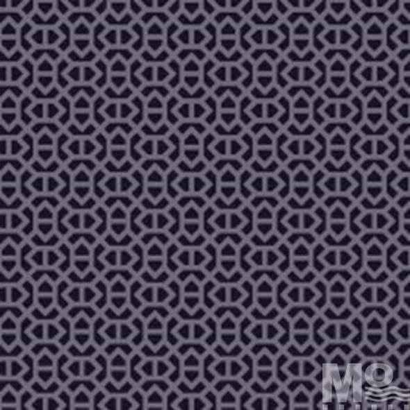 Heeley Noir Vertical Blind - 900433