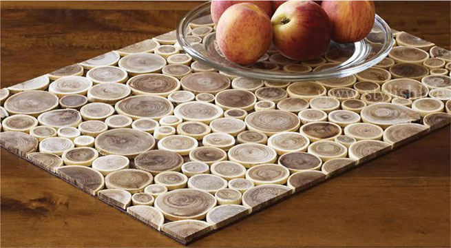Decorative Table Mat