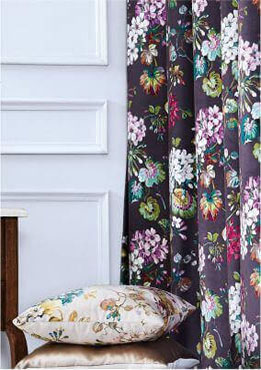 designer-curtains-online