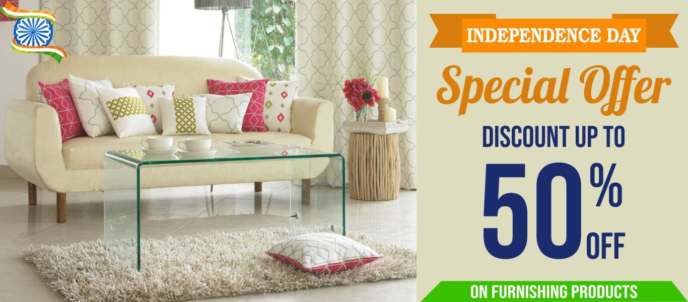 independent day offers