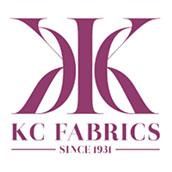 kc-fabrics