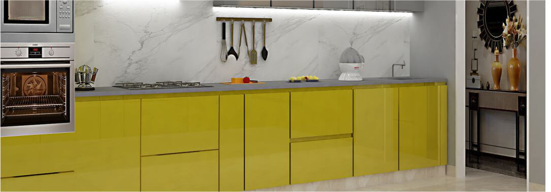 straight-shape-kitchen-design