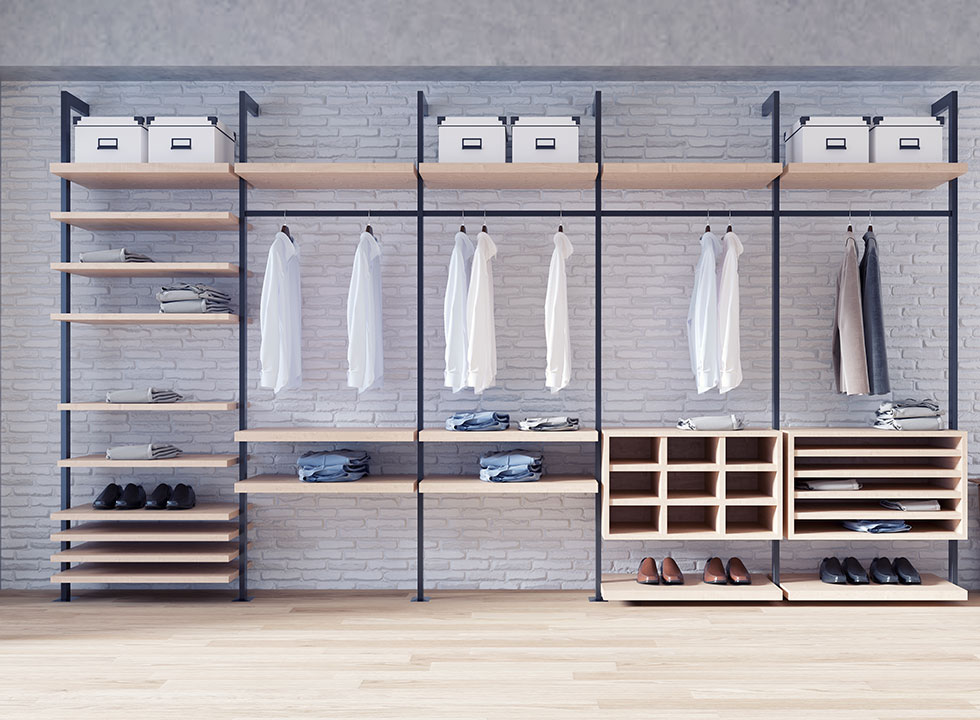 walk-in-closet-design