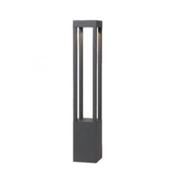 Bollards Light-Moll278
