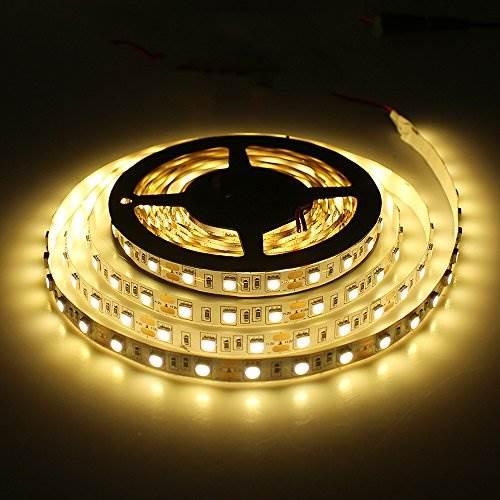 LED Strips Light -MOLL2835