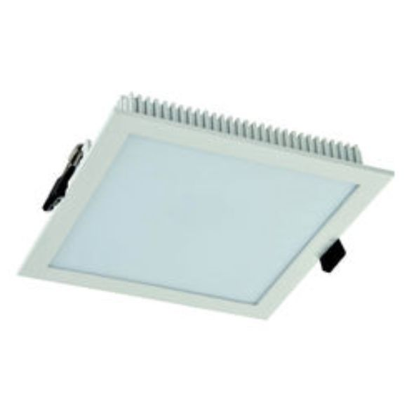 SMD Downlighters 8 Watts