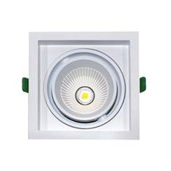 COB Recessed Downlighter 25 Watts