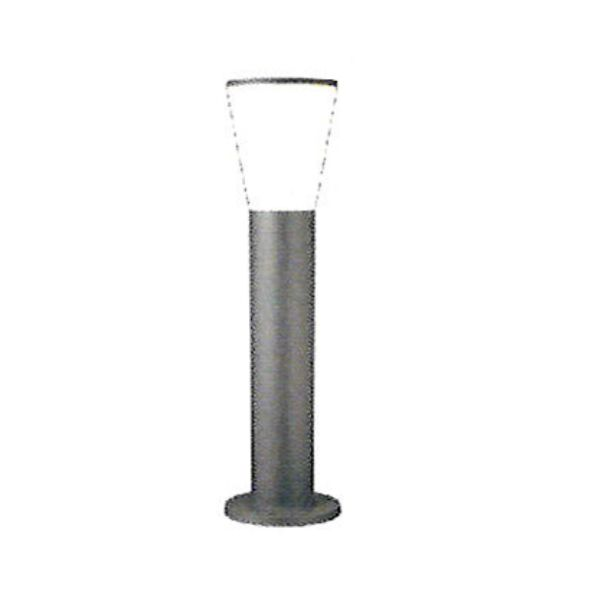 Bollards Light-Moll459