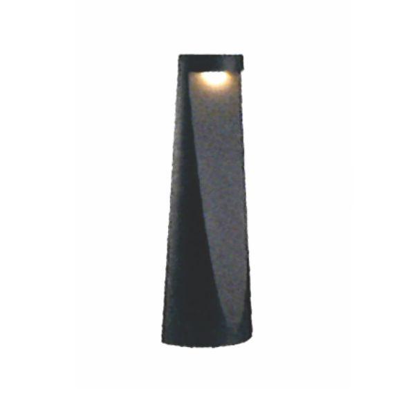Bollards Light 7 Watts