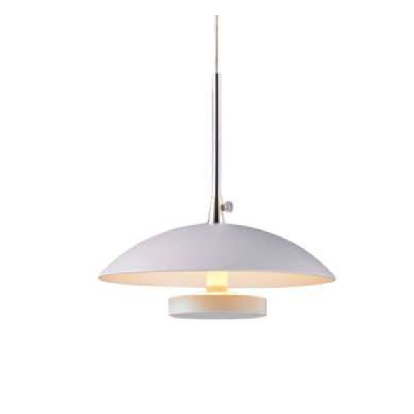 Commercial Pendants MOLL895